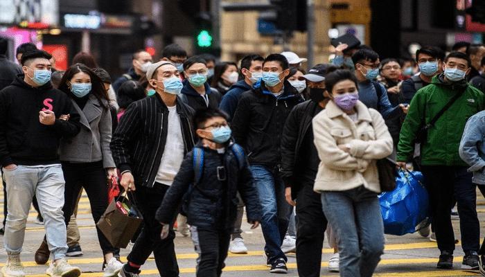 Dünyada koronavirusun ən çox yayıldığı ölkələr - Son rəqəmlər