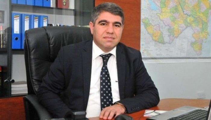 Gürcü larisi büdrədi: manatın taleyi necə olacaq?
