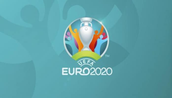 Определились все участники плей-офф за право сыграть на ЧЕ-2020 по футболу