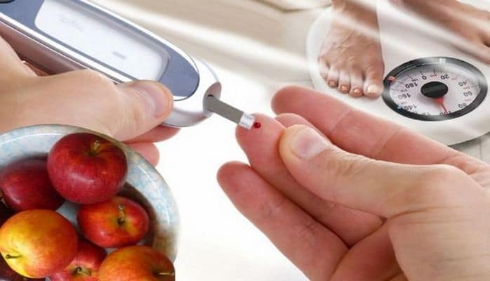 Раскрыт легкий способ избежать диабета