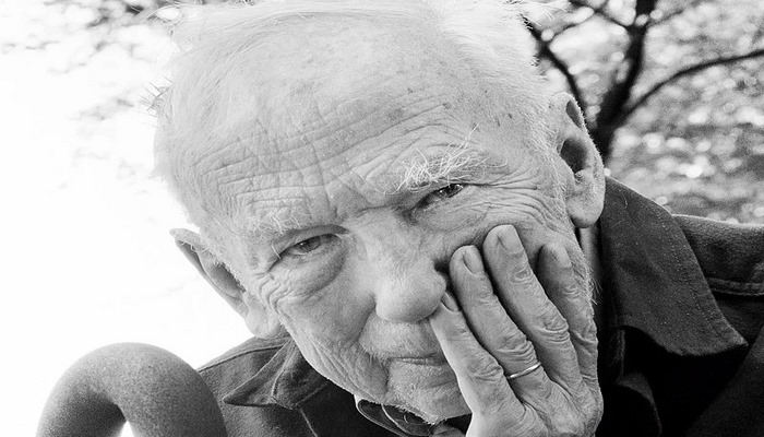 Историк Т. Светоховский- Армян на Кавказе не было