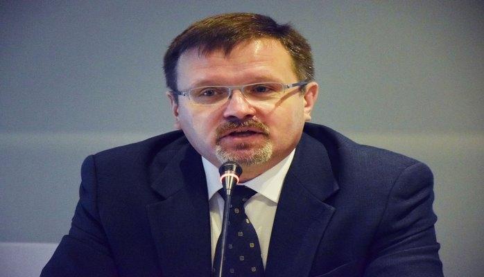 Профессор Академии военных наук России: «Азербайджан меняет военный баланс в свою пользу»
