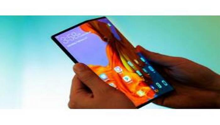 """""""5G"""" dəstəkli smartfonlar bazarında lider kim olacaq?"""