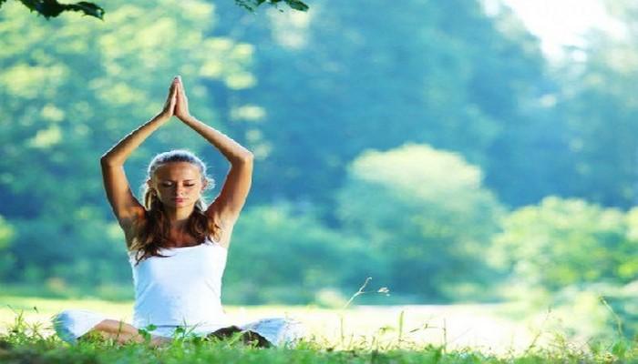 6 простых вещей, способных улучшить здоровье каждого человека