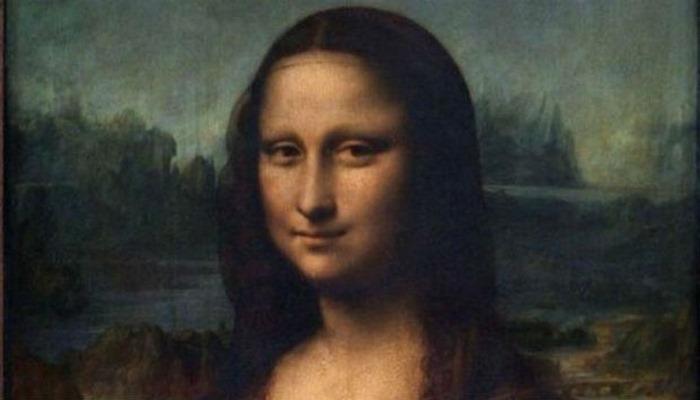 """Da Vinçi niyə """"Mona Liza"""" əsərini bitirə bilməyib?"""