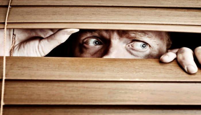 Пережившим карантин по коронавирусу потребуется психологическая помощь