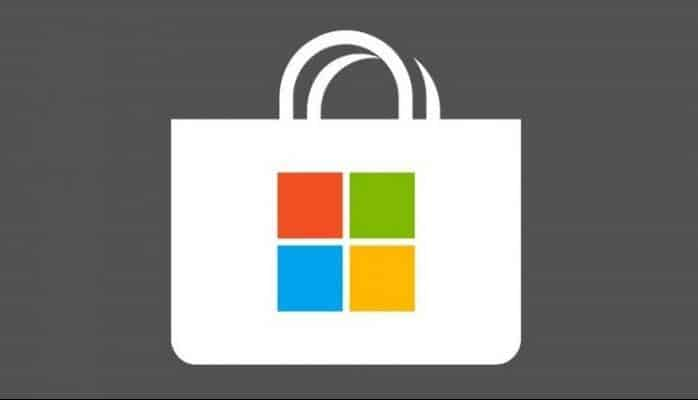 Xbox Başından Microsoft Store'u Onarma Sözü