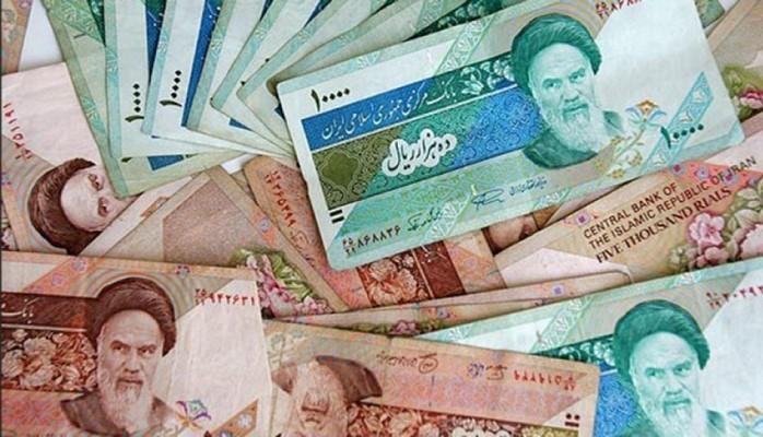 İranda valyuta ilə bağlı yeni qərar