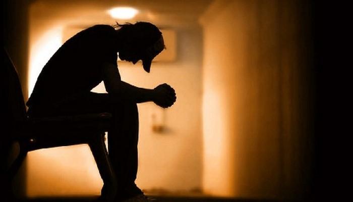 Почему нам трудно признавать свою вину?