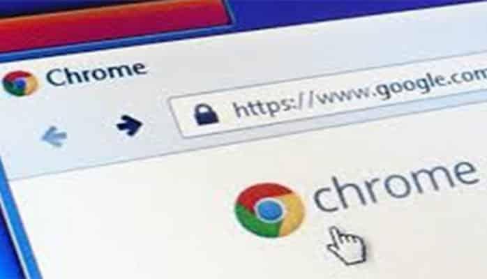 """Yeni """"Chrome 70"""" brauzerində təhlükəsizlik məsələsinə böyük önəm verilib"""
