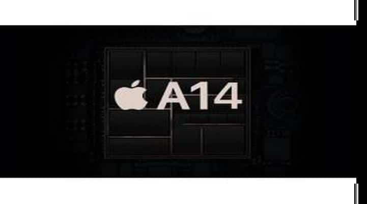 """Yeni """"iPhone""""nun məhsuldarlığı """"MacBook Pro"""" ilə bərabər olacaq"""