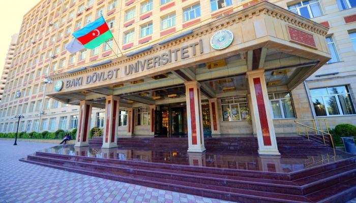 БГУ подписал соглашение с казахстанским вузом по программе двойного диплома