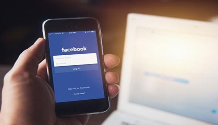 Facebook запустила собственную платежную систему