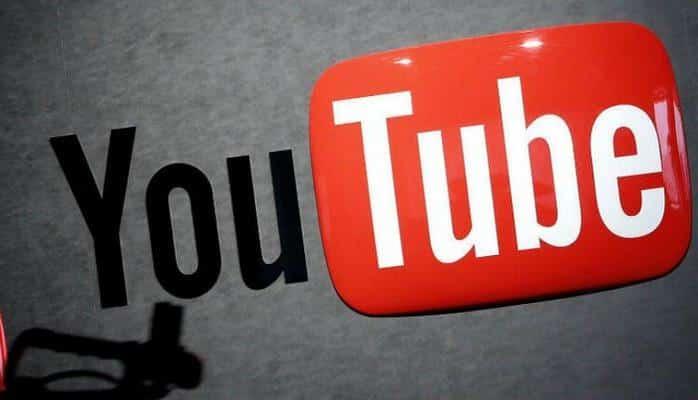 Youtube 100-dən çox klipi daha yüksək keyfiyyətdə yenidən yayımladı