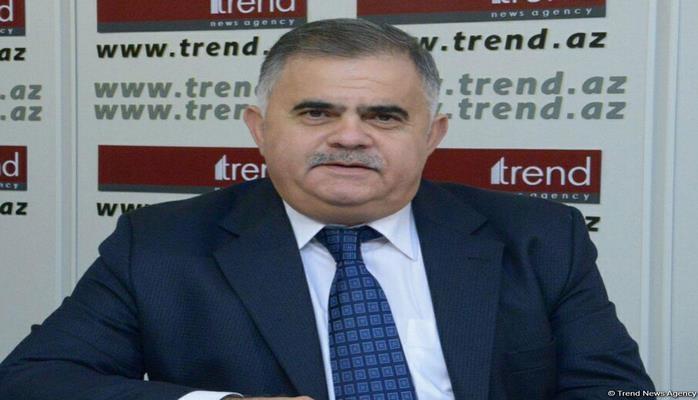 Построение отношений с государством-членом ЕС представляет для Азербайджана большую важность - политолог