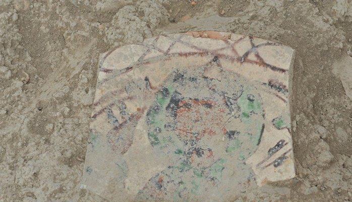 Древняя Габала: азербайджанские ученые сделали новое открытие