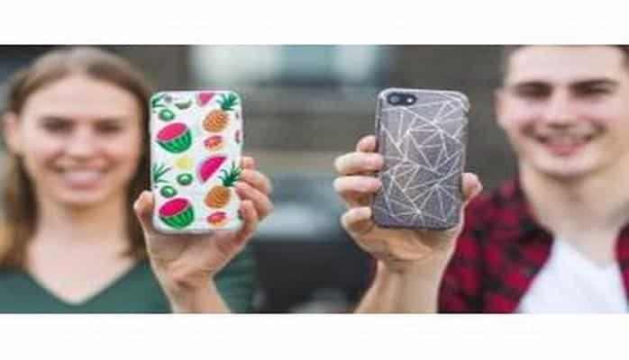 Ötən ilin 10 ən populyar smartfonu açıqlanıb