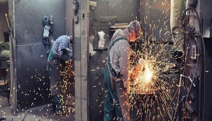 İşçi eksikliği Almanya'nın büyümesini yavaşlatacak