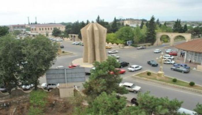 Cəlilabad Rayon İcra Hakimiyyəti başçısının xanım müavini vəzifəsindən azad edilib