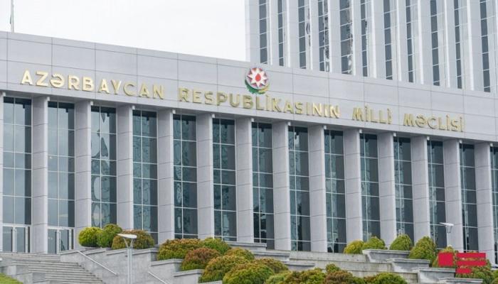 Депутаты прошли медицинский тест на коронавирус