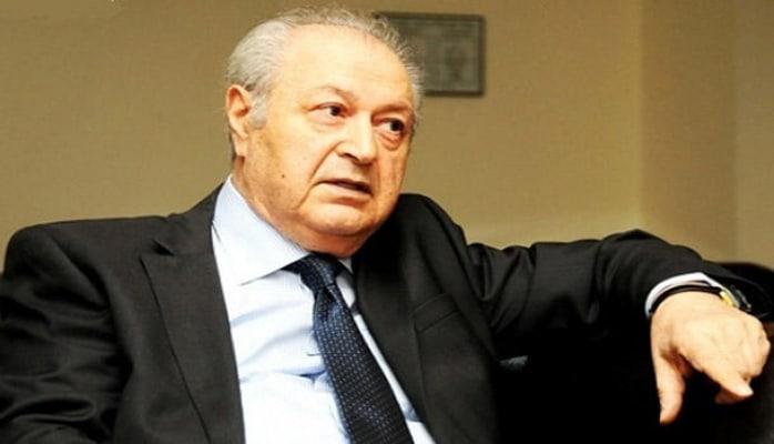 """Mütəllibov açıqladı: """"Həlqə"""" hücumunu kim dayandırdı?"""