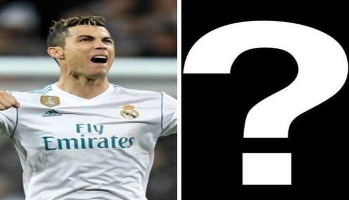 """""""Real"""" Ronaldoya əvəzləyici tapdı: 100 milyon avro!"""