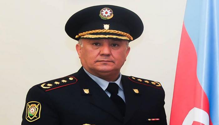 Дорожная полиция  Баку: Остановка на 30 сек на дороге задерживает почти 60 водителей