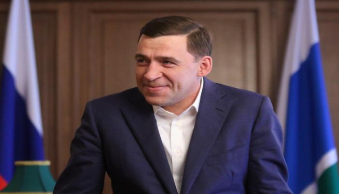 Губернатор Свердловской области посетит Азербайджан