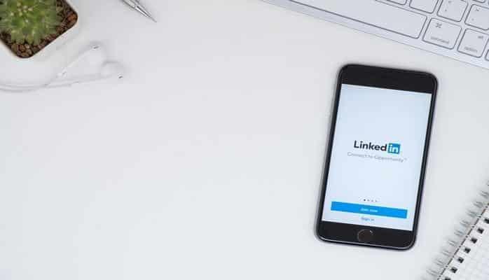 LinkedIn Raporuna Göre 2019 İçin Dünyada En Hızlı Gelişen 5 Yeni Meslek
