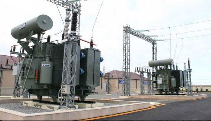 Сирия и Иран подписали договор о строительстве электростанции в Латакии