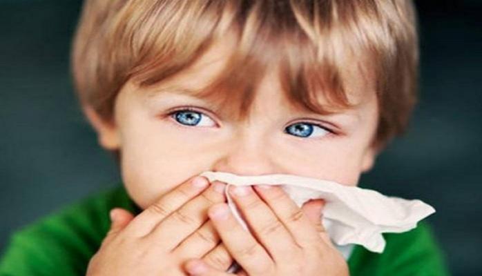 İnfeksiyalara qarşı müqavimətimizi necə gücləndirək?