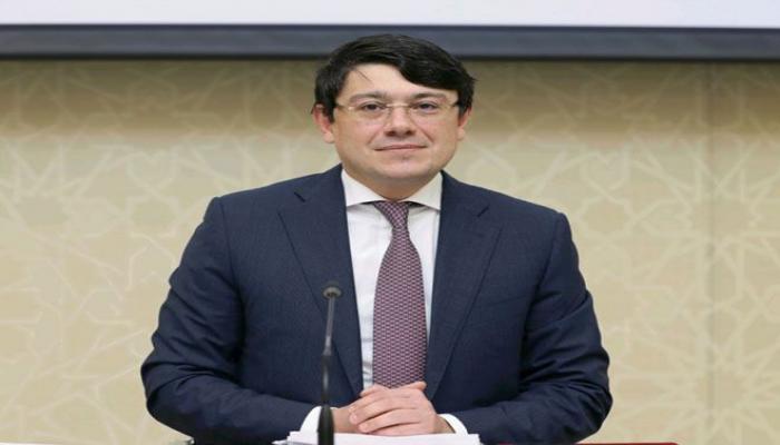 Фуад Мурадов: В связи с коронавирусом к нам обратились свыше 5 тысяч граждан Азербайджана из 47 стран