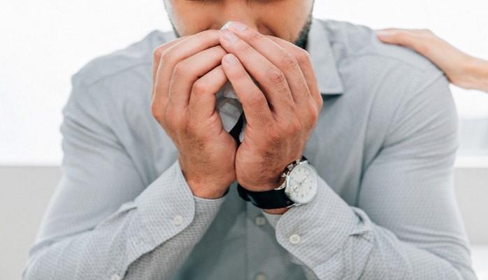 Названы четыре излечимых предвестника тяжелой астмы