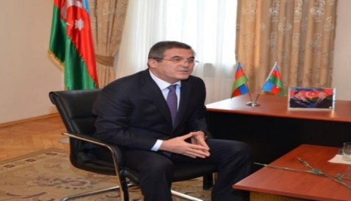 Вице-президент федерации бокса Азербайджана переизбран в Исполком AIBA