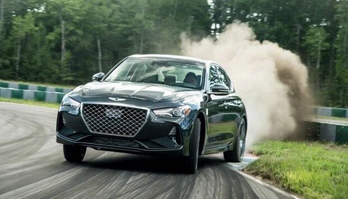 Не подведут никогда: появился рейтинг самых надежных авто в мире