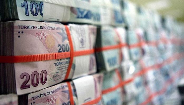 Türkiye'de Yaşayan Milyonerlerin Sayısı 8 Ayda 50 Bin Arttı