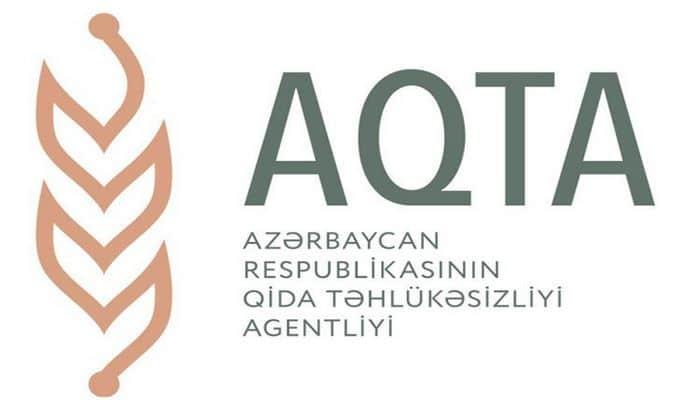AQTA-dan vətəndaşlara xəbərdarlıq