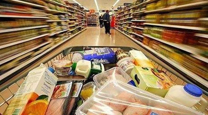 В Азербайджане будет упрощен экспорт пищевых продуктов