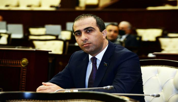 Бахруз Магеррамов: Азербайджан правильно определил свои приоритеты в борьбе с коронавирусом