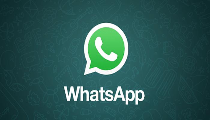 СМИ: WhatsApp разрешит использовать один аккаунт надвух телефона