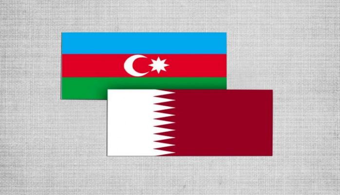 Посол: Катар признает территориальную целостность Азербайджана