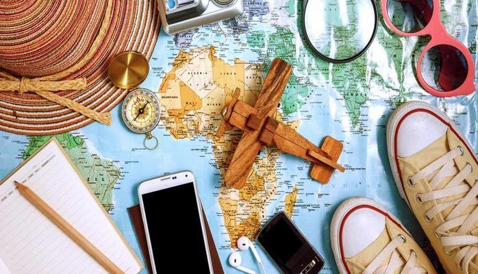 Online Destinasyon Pazarlamasında 5 Püf Nokta