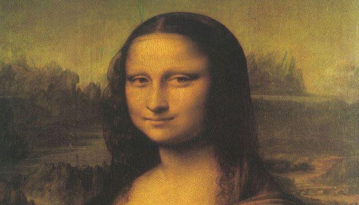 Leonardo da Vinçi hansı xəstəlikdən əziyyət çəkirdi?