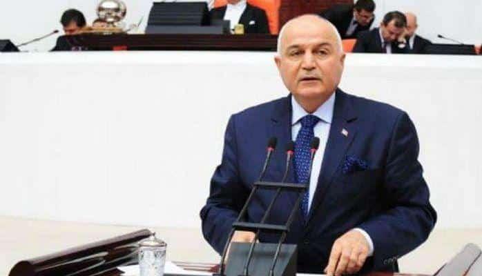 """Mustafa Kabaqçı: """"Ən böyük arzum Qarabağda qurban kəsməkdir"""""""