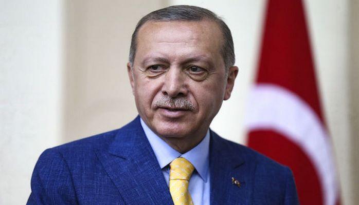 Эрдоган: Стамбул никогда не станет Константинополем