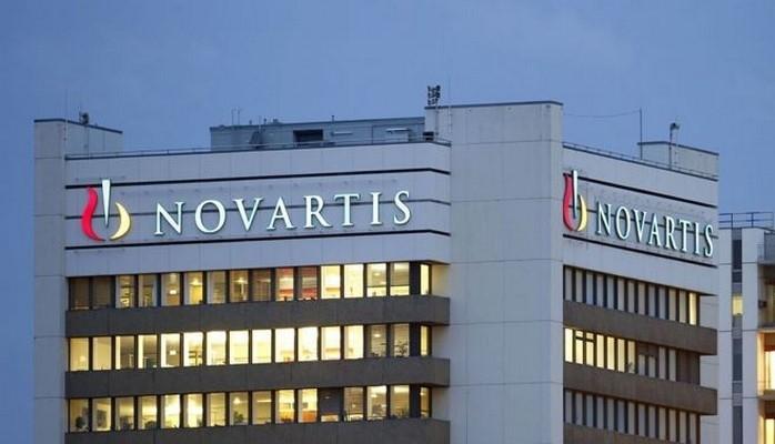 """""""Novartis"""" şirkəti 2 mindən çox adamı işdən çıxaracaq"""