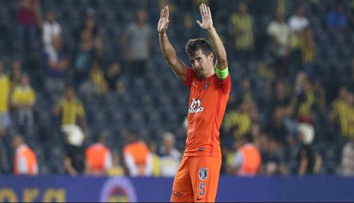 Emre Belözoğlu'ndan Fenerbahçe açıklaması