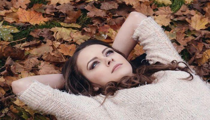Как не заболеть осенью: врачи дали 7 ценных советов