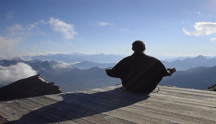 Принципы счастливой жизни и психологической самозащиты