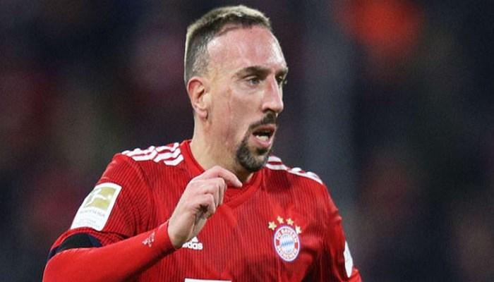 """Ulduz futbolçu """"Bavariya""""dan ayrılır"""
